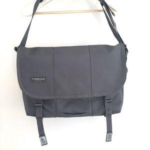 🍂 Timbuk2 Classic Messenger Bag (S) 🍂